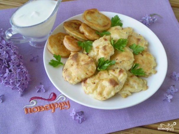 Блюда из куриных желудков рецепты для мультиварки