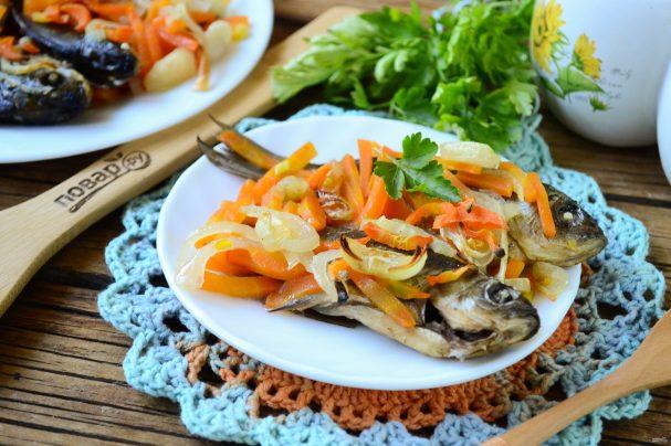 Суп картофельный с мясом и грибами рецепты