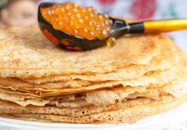 Домашний хлебный квас рецепт на закваске