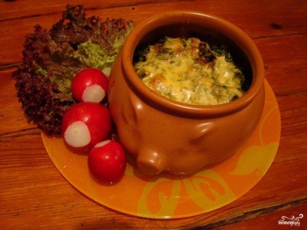 Как приготовить навагу вкусно в духовке 225