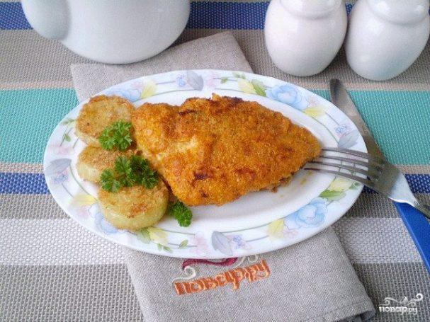Как приготовить блины на кефире толстые пошаговый рецепт с фото
