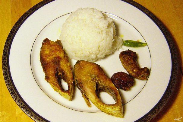 Куриная пастрома в духовке рецепт