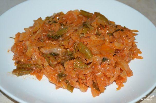Турецкие рецепты блюд фото в домашних условиях