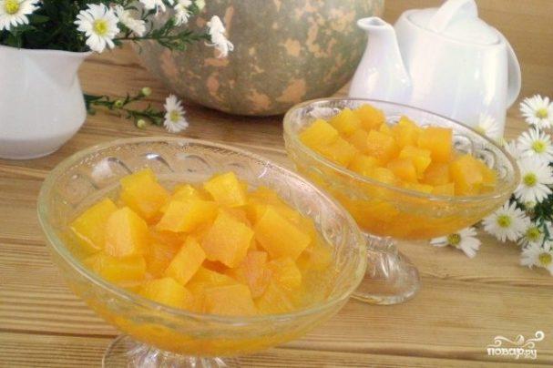 Салат из крабовых палочек кукурузы риса и яиц рецепт