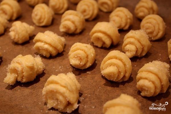 десерт творог и тыква рецепт #6
