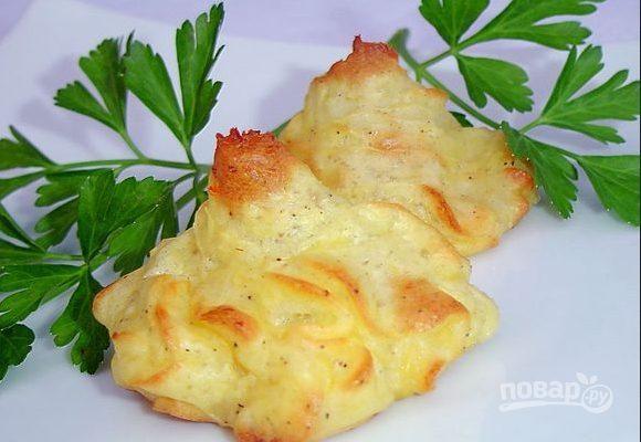 """Картофель """"Патату"""""""