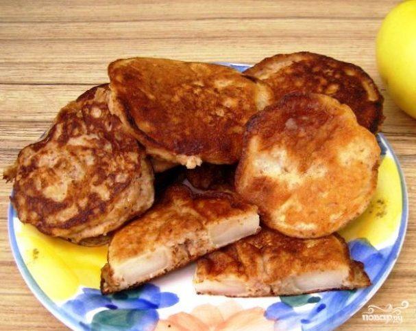 Овсяная диета как приготовить