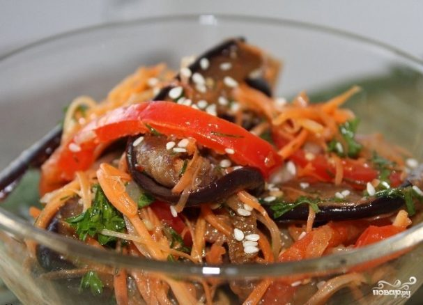 Суп картофельный рецепт с мясом и вермишелью рецепт