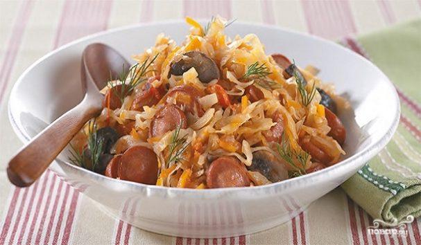 Салат морковь с сыром чесноком калорийность