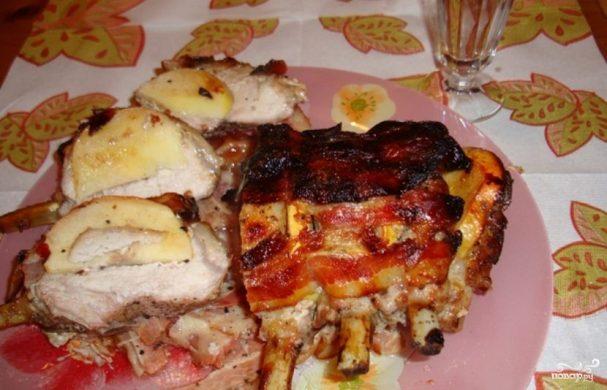 Рецепт кулича без дрожжей в духовке