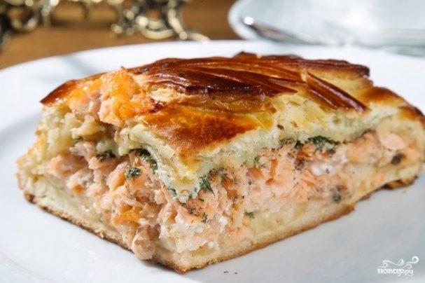 Пирожное Картошка из печенья со сгущенкой и без