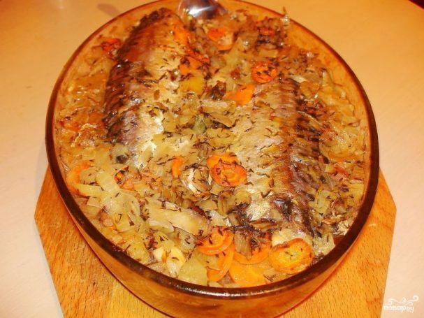 Картофельное пюре в духовке рецепты с фото пошагово