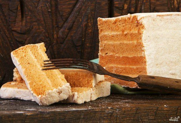 пастила без сахара белевская рецепт