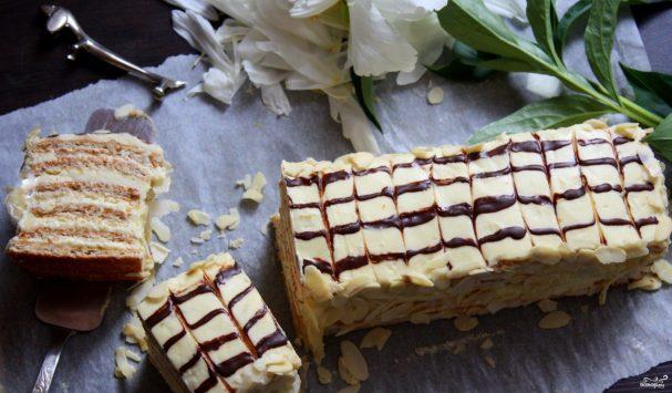 Фото торты и пирожные в екатеринбурге
