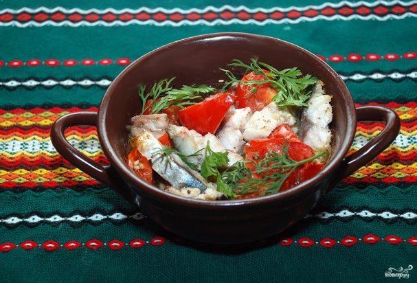 Рецепты вторых блюд для мультиварки поларис 0508d