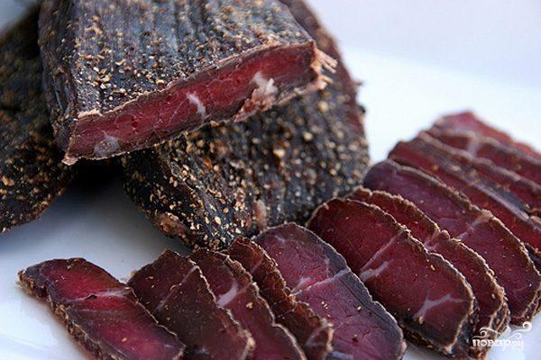 Суфле из рыбы в духовке рецепты