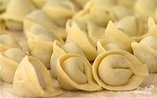Хлебопечка рецепт теста пельмени