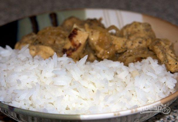 Тайские блюда рецепты с фото рецепты
