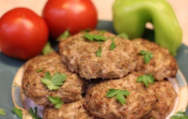 Рецепт картошки с куриными ножками в мультиварке