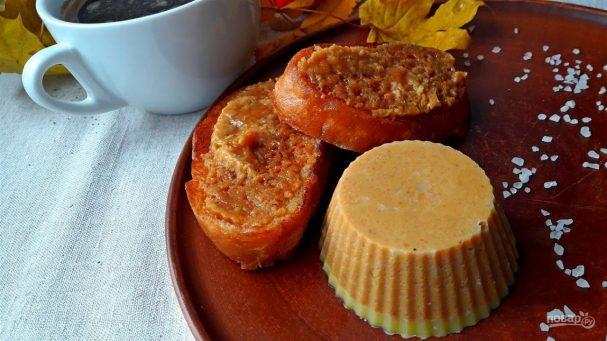 Бруност (коричневый сыр)