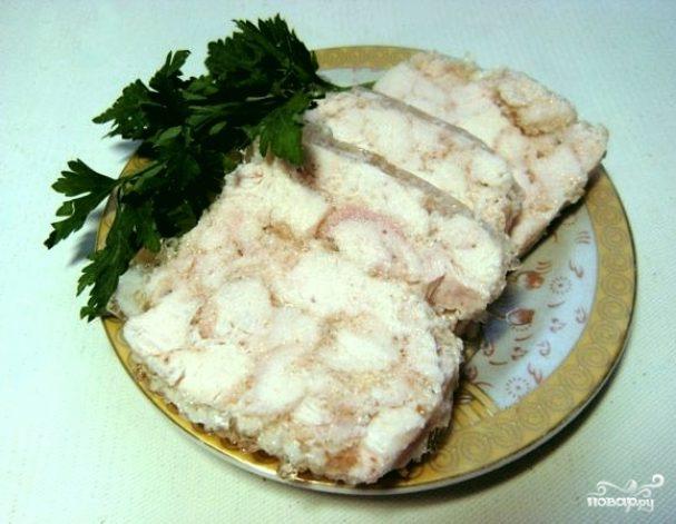 Рецепты блюд по продуктам в холодильнике
