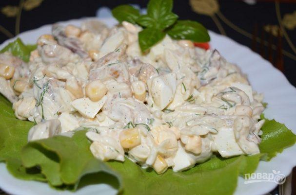Грибовница из сушеных грибов рецепт с фото