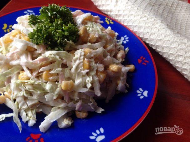 Вареная картошка в мультиварке рецепт с фото