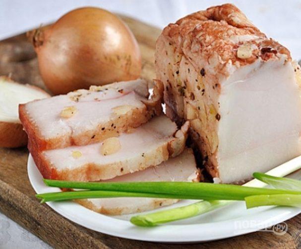 вареное мясо рецепты с ним