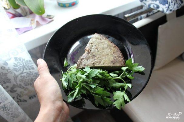 Диетическое мясо в мультиварке