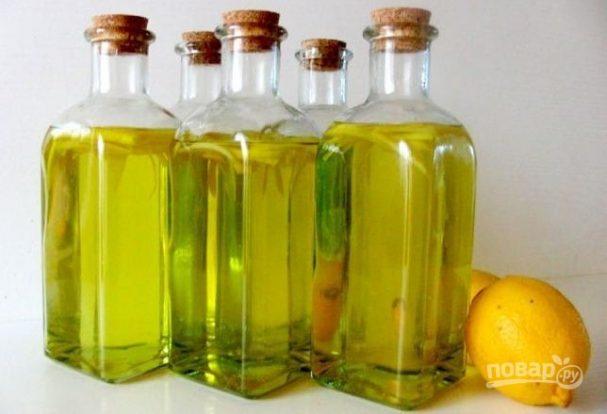 Лимончинно