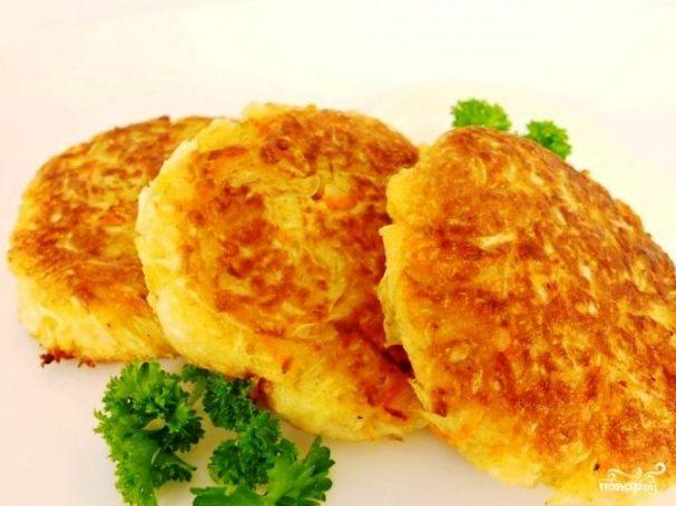 Вареная печень рецепты пошагово