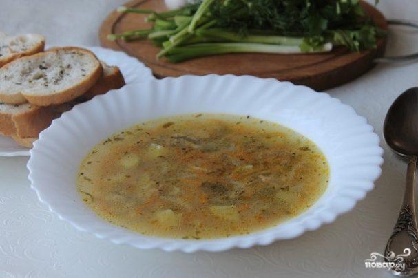 Блюда из кеты — 9 рецептов с фото. Как приготовить кету?
