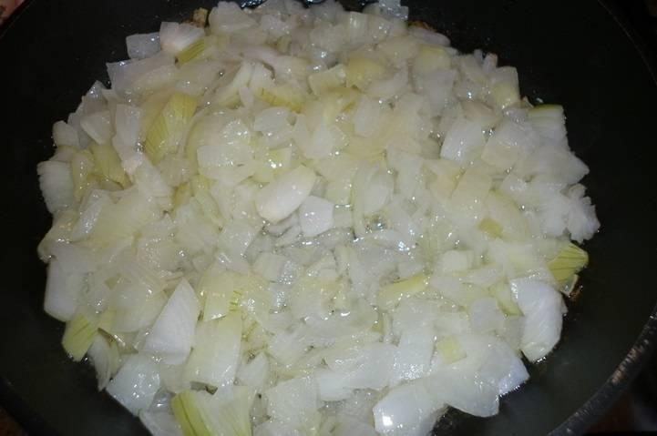 Фаршированные патиссоны на зиму - пошаговый рецепт