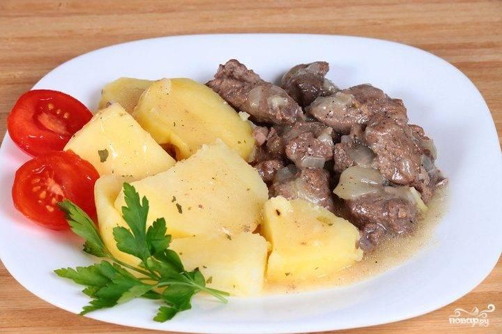 Колбаса ливерная в домашних условиях рецепты с фото 438