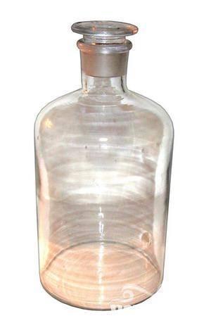Ликер ягодный - Кордиал - пошаговый рецепт с фото на