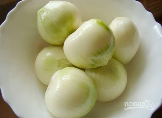Салат на зиму из свеклы - пошаговый рецепт с фото на