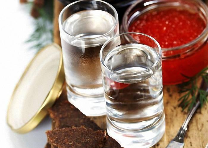 Брага без дрожжей - пошаговый рецепт