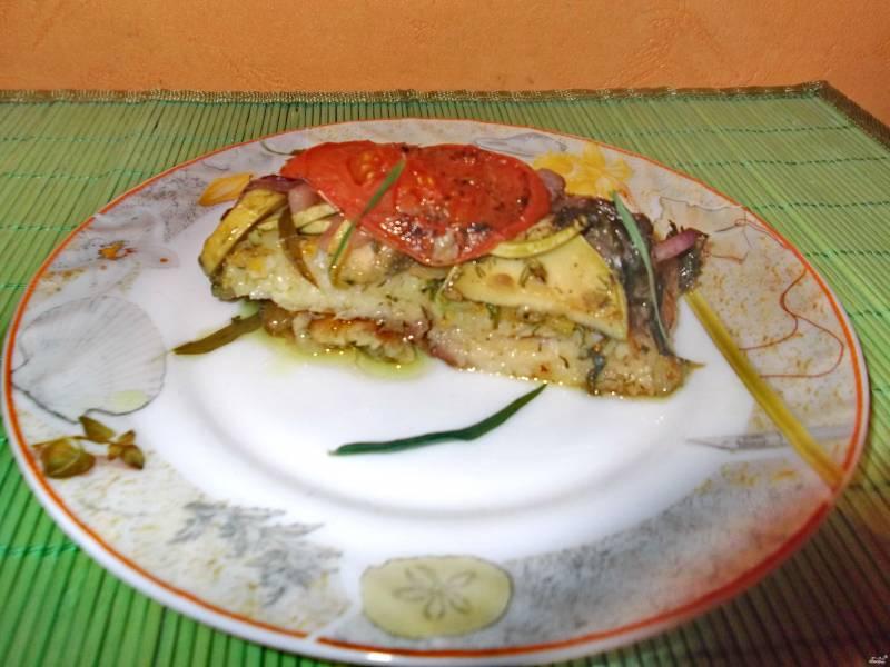 Пангасиус рецепты приготовления фото