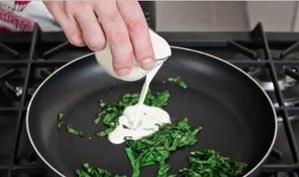 Судак под соусом - пошаговый рецепт