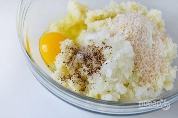 Закусочные палочки из цветной капусты - пошаговый рецепт с фото на