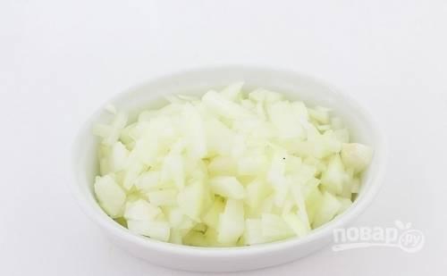 Курица с макаронами в духовке - пошаговый рецепт с фото на
