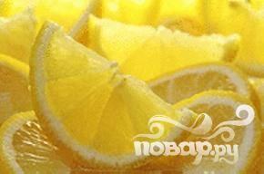 Коктейль с манго - пошаговый рецепт с фото на