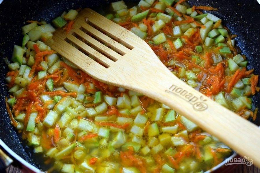 Куриный суп - Греческий - пошаговый рецепт с фото на