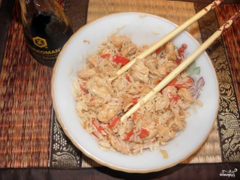 Оформление новогодних салатов рецепт