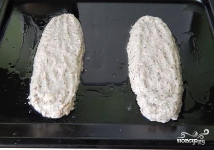 Хлеб из отрубей - пошаговый рецепт с фото на