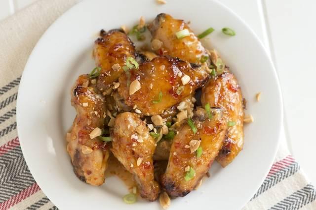 Cоус чили сладкий для курицы - пошаговый рецепт