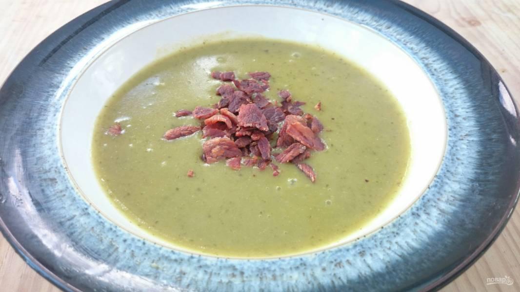 суп щавелевый шпинат рецепт с фото