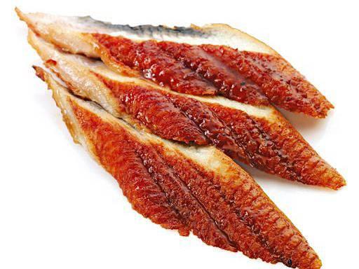 Кляр для суши - пошаговый рецепт с фото на