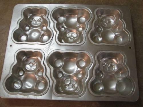 Печенье - Барни - пошаговый рецепт с фото на