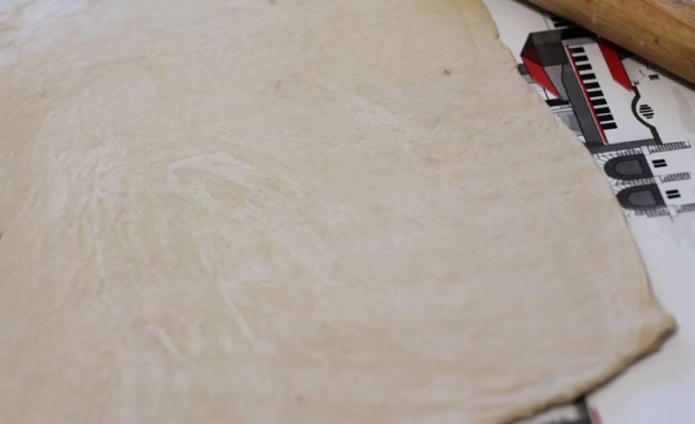 Кубите - пошаговый рецепт с фото на